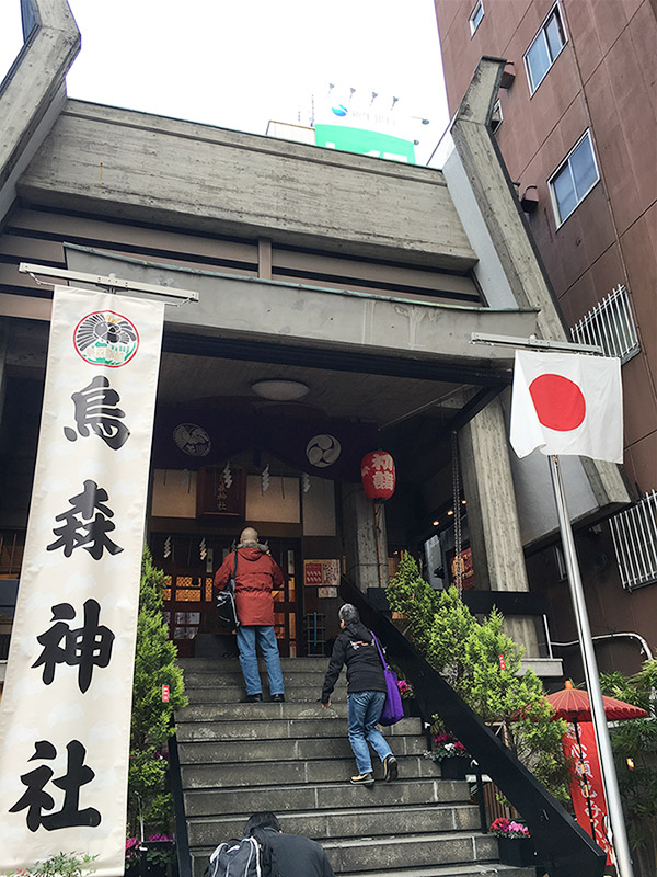 160108_karasumori